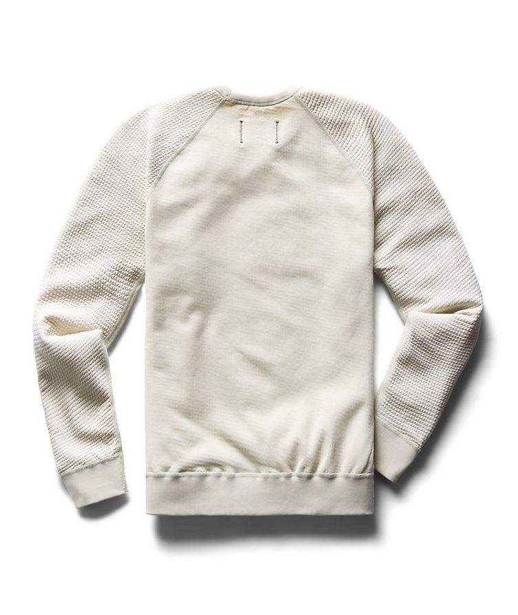 Polartec Power Air Sweatshirt image 1