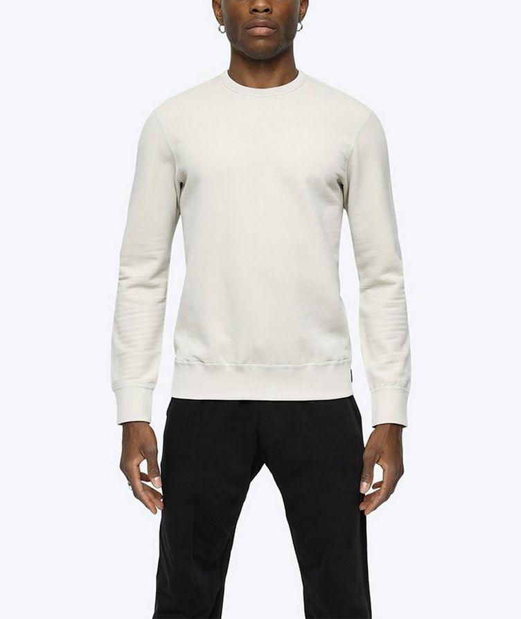 Polartec Power Air Sweatshirt image 2