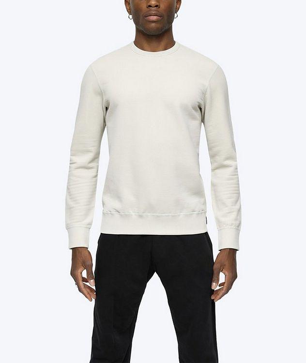 Polartec Power Air Sweatshirt picture 3