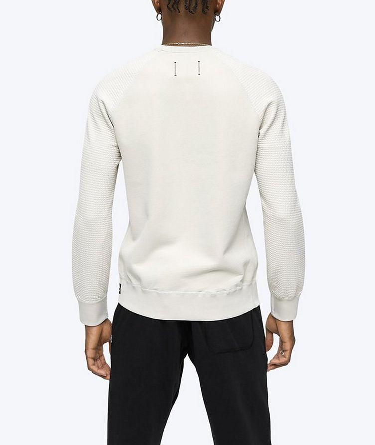 Polartec Power Air Sweatshirt image 6