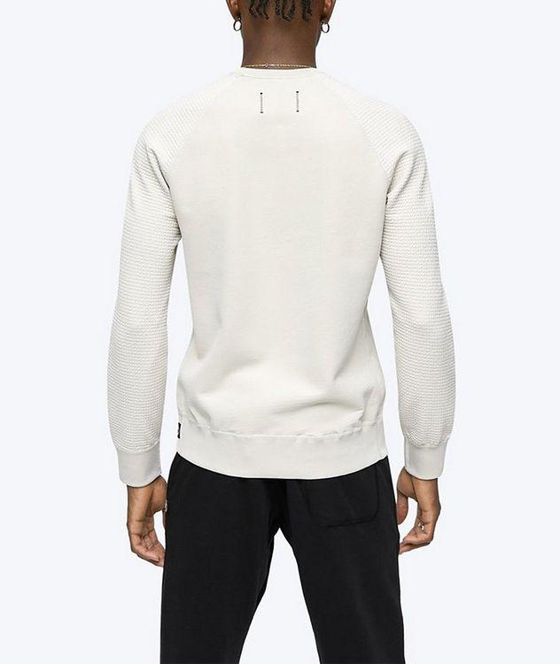 Polartec Power Air Sweatshirt picture 7