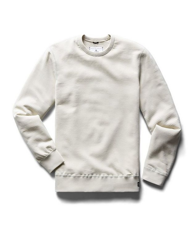 Polartec Power Air Sweatshirt picture 1