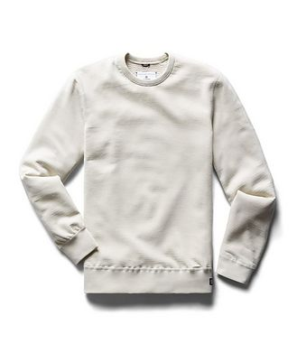 Reigning Champ Polartec Power Air Sweatshirt