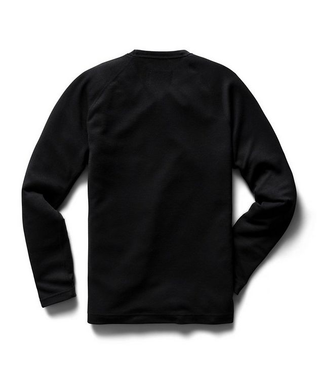 Polartec Power Dry Long-Sleeve T-Shirt picture 2
