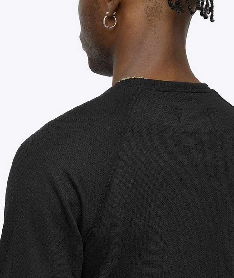 Polartec Power Dry Long-Sleeve T-Shirt image 4