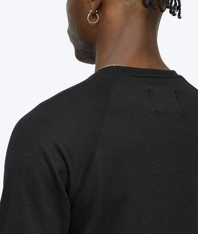 Polartec Power Dry Long-Sleeve T-Shirt picture 5