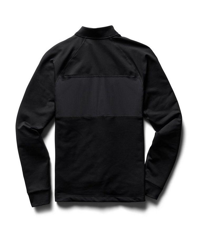 Polartec Power Stretch Pro Jacket image 1