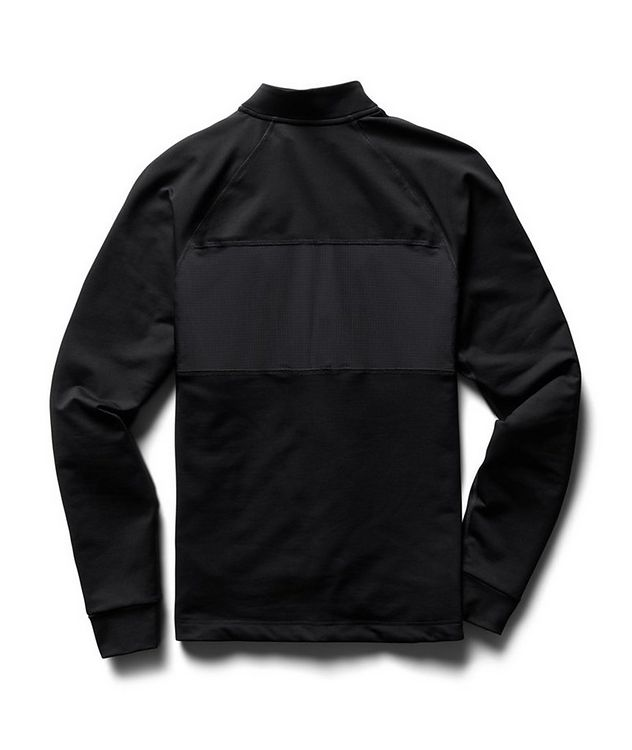 Polartec Power Stretch Pro Jacket picture 2