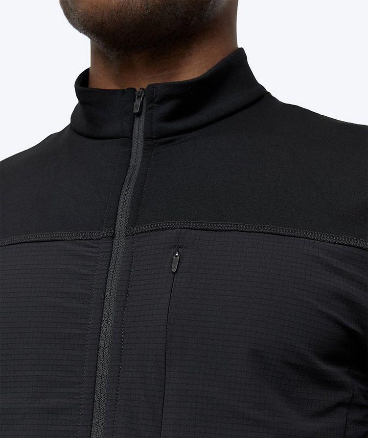 Polartec Power Stretch Pro Jacket image 3