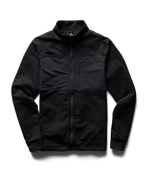 Polartec Power Stretch Pro Jacket picture 1