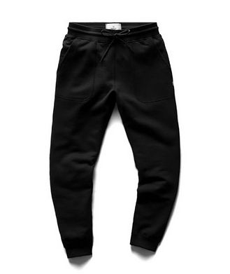 Reigning Champ Polartec Power Air Joggers