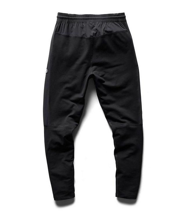 Pantalon de course en tissu Power Stretch Pro picture 2
