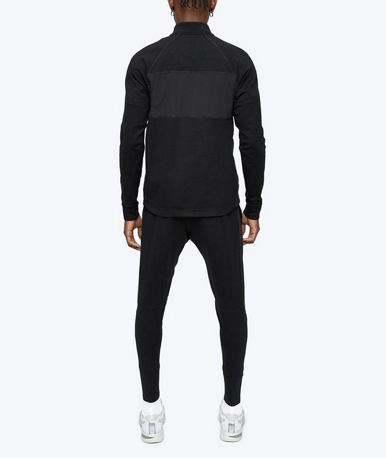 Pantalon de course en tissu Power Stretch Pro image 4