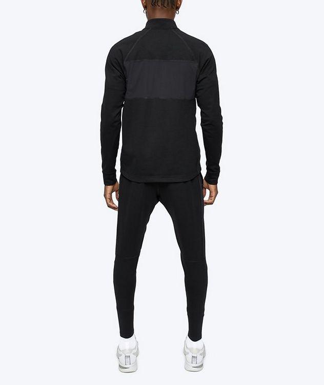Pantalon de course en tissu Power Stretch Pro picture 5