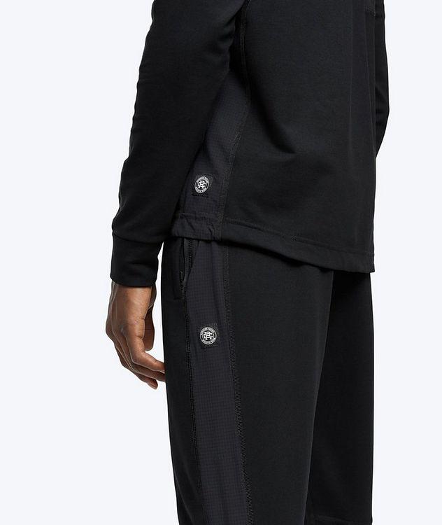 Pantalon de course en tissu Power Stretch Pro picture 6