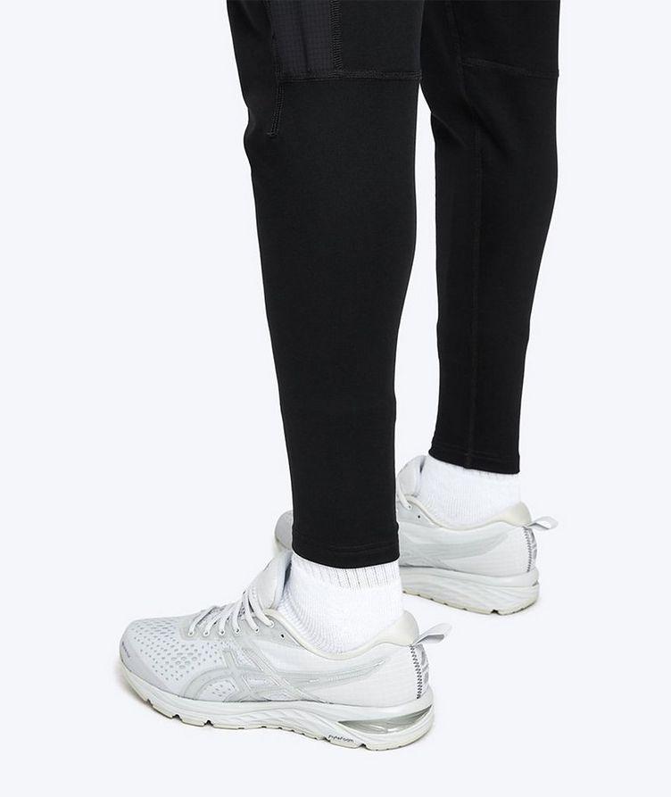 Pantalon de course en tissu Power Stretch Pro image 6