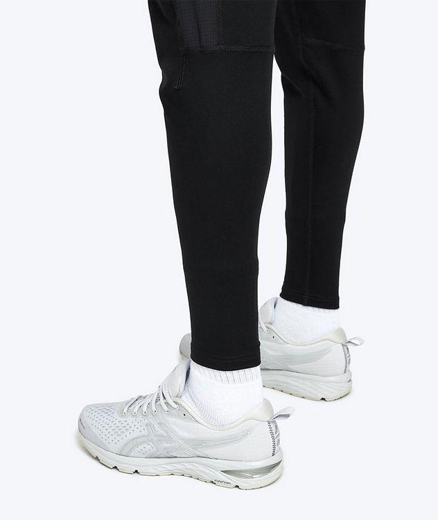 Pantalon de course en tissu Power Stretch Pro picture 7