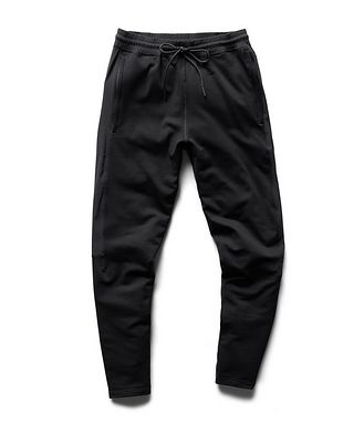 Reigning Champ Polartec Power Stretch Pro Running Pants