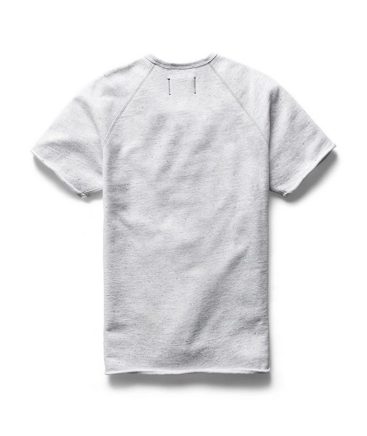 Muhammad Ali Sweatshirt image 1