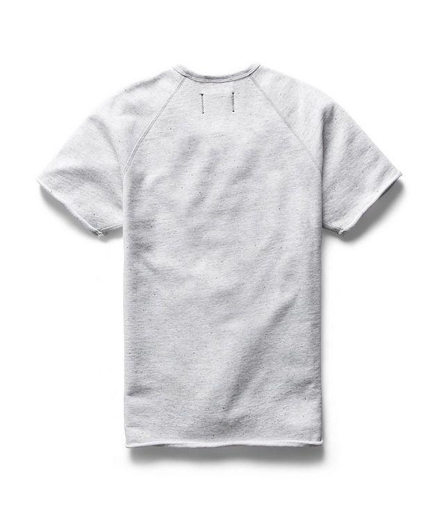 Muhammad Ali Sweatshirt picture 2