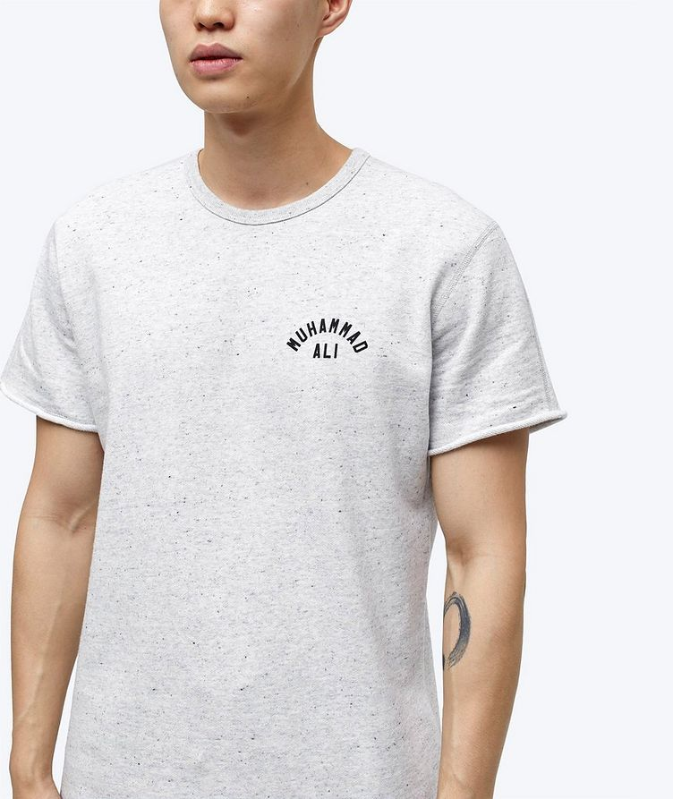 Muhammad Ali Sweatshirt image 2