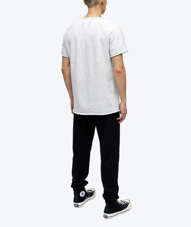 Muhammad Ali Sweatshirt picture 4