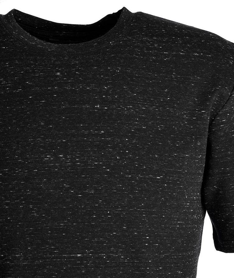 Signals Stretch-Blend T-Shirt image 1