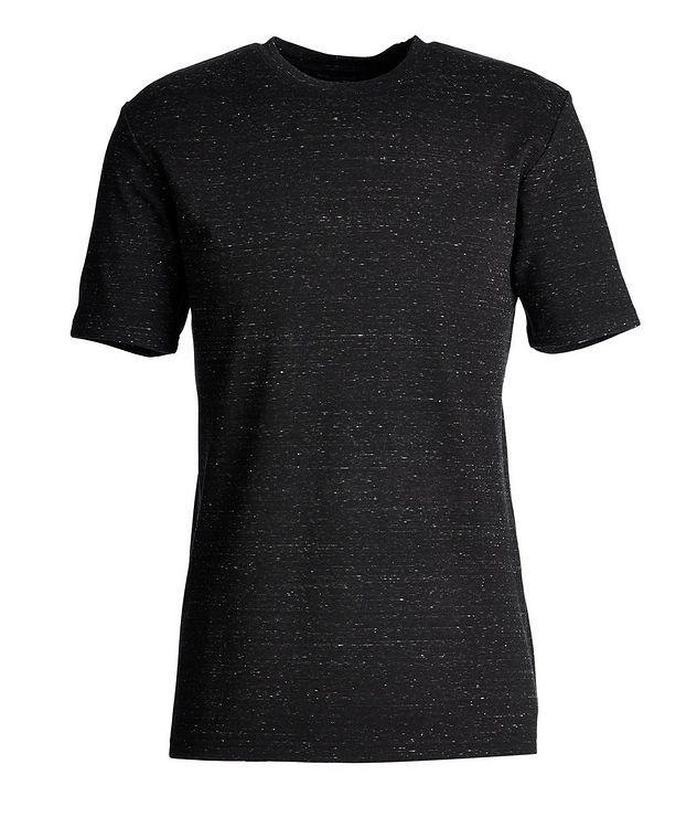 Signals Stretch-Blend T-Shirt picture 1