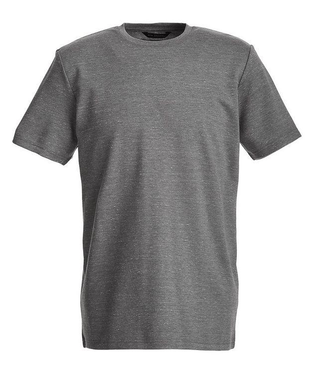 Signals Stretch-Blend T-Shirt picture 1