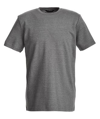 Wings & Horns Signals Stretch-Blend T-Shirt