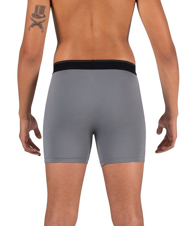 Quest Boxer Briefs picture 4