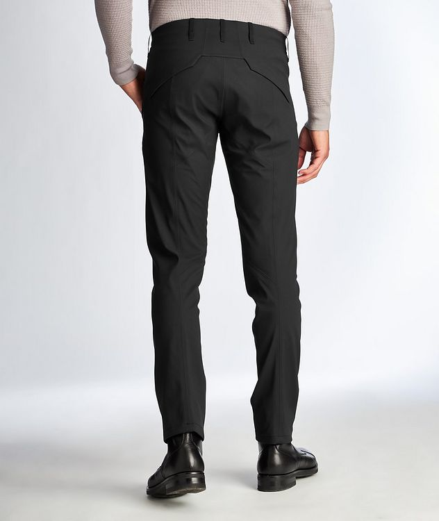 Indisce Pant picture 2