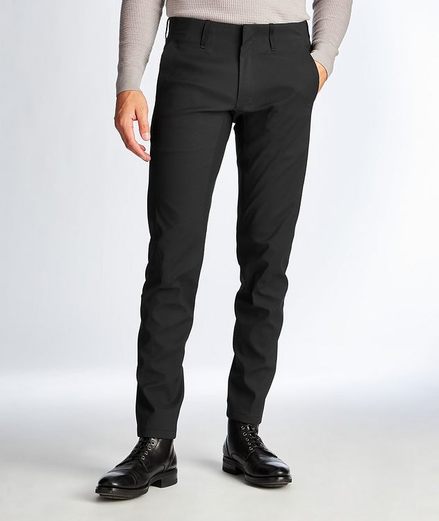 Indisce Pant picture 1