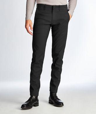 Arc'teryx Veilance Pantalon Indisce