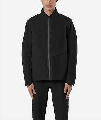 Arc'teryx Veilance Range IS Jacket