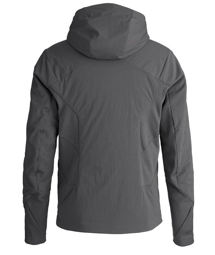 Mionn IS Comp Hoodie Jacket image 1
