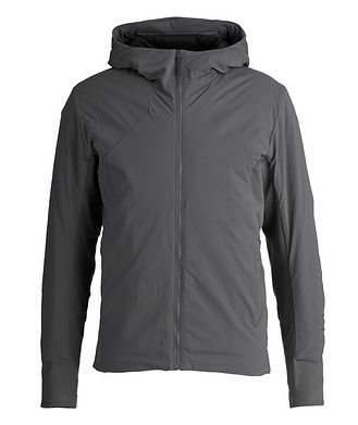 Arc'teryx Veilance Mionn IS Comp Hoodie Jacket
