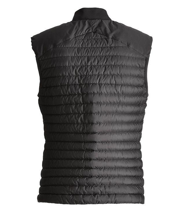 Conduit LT Weather-Resistant Down Vest picture 2