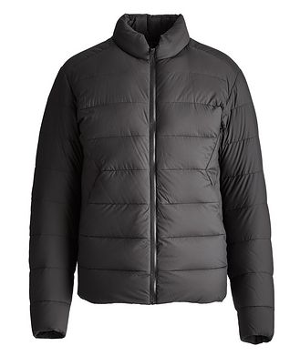 Arc'teryx Veilance Conduit AR Quilted Down Jacket