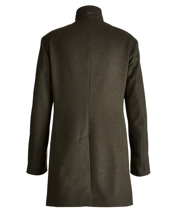 Maron Overcoat image 1