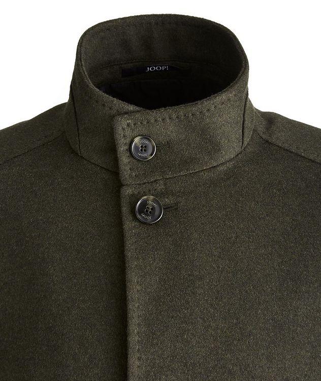 Maron Overcoat picture 3
