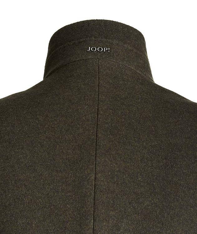 Maron Overcoat picture 4