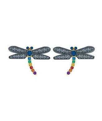 Paul Smith Dragonfly Cufflinks