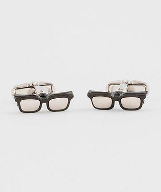 Paul Smith Specs Cufflinks