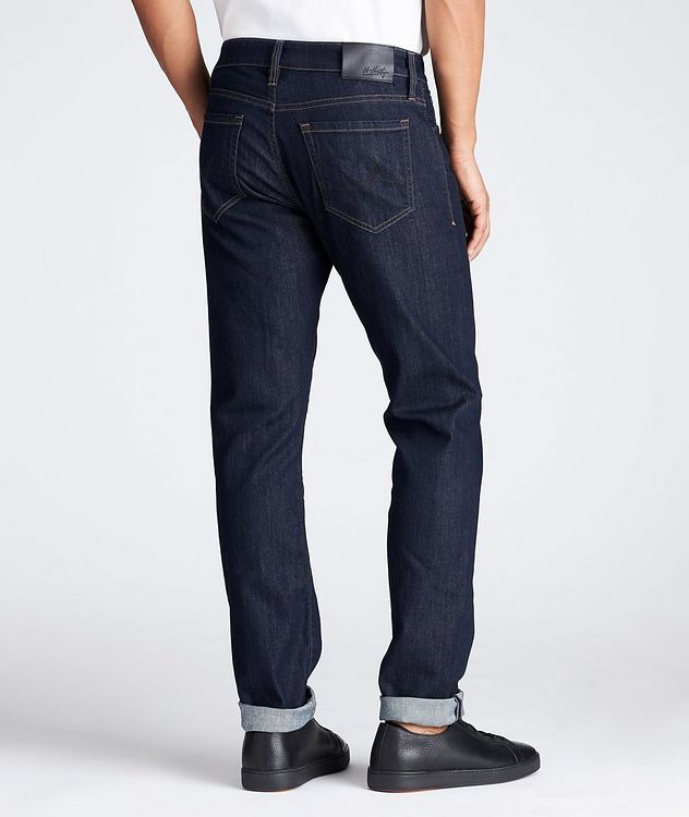 Courage Fit Jeans picture 2