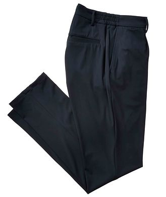 Fradi Techno Performance Dress Pants