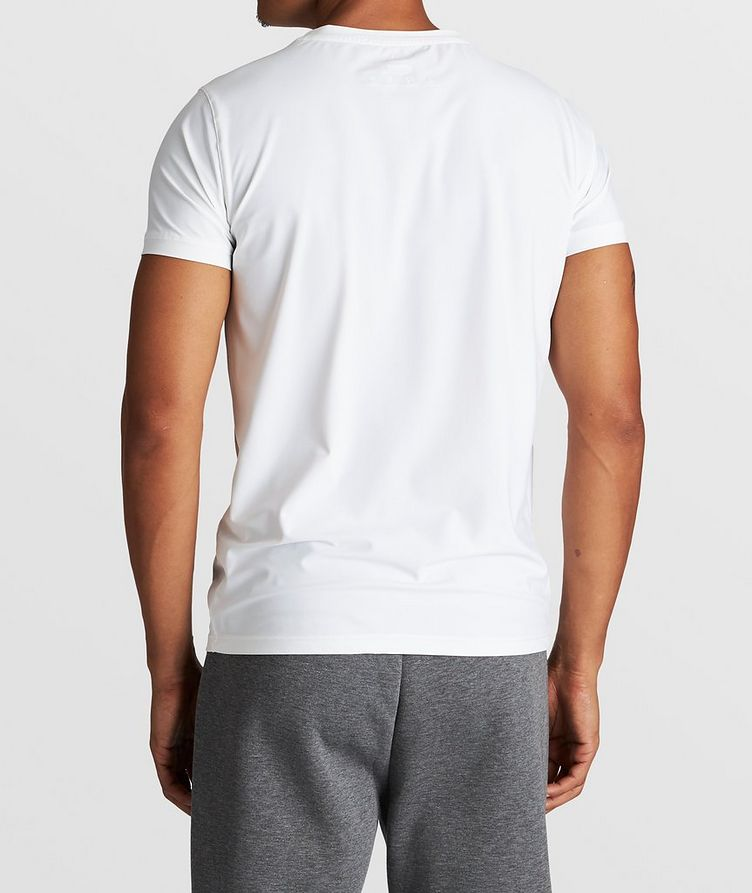 Techno Performance T-Shirt image 2