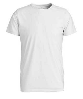 Fradi Techno Performance T-Shirt
