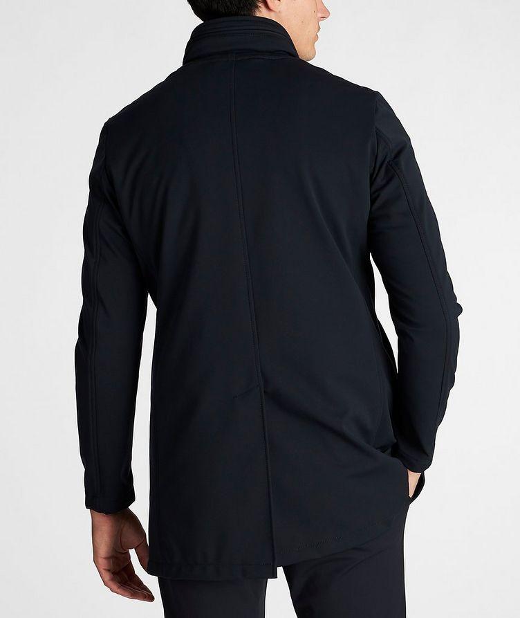 Techno Performance Raincoat  image 2