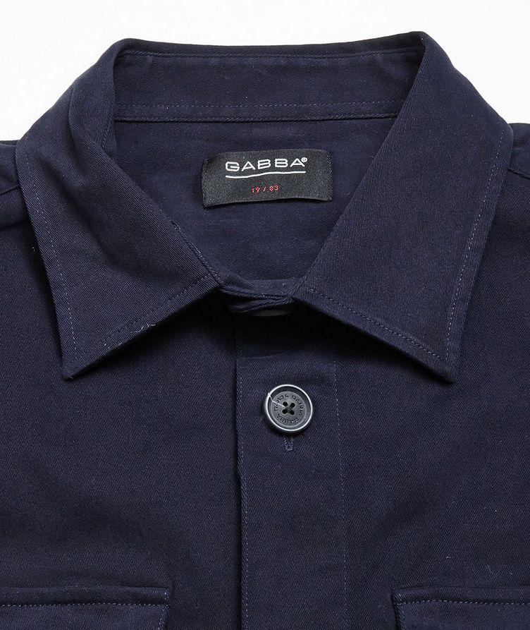 Flannel Shirt image 1
